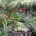 Greenhouse surrounds
